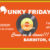 Party: Funky fridays @ Barinton, Funk, Soul, Club
