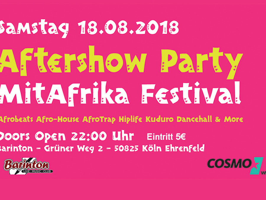 wdr-cosmos-mit-afrika-festival-party