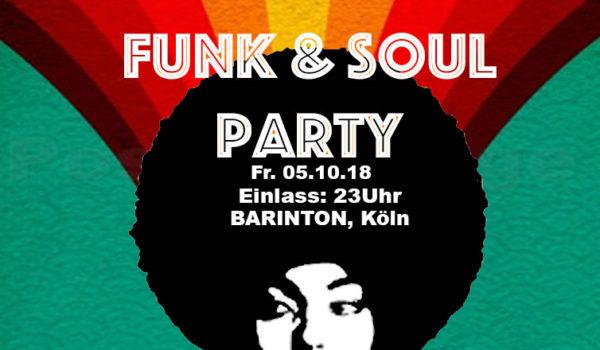 Funk-n-Soul-party-Barinton