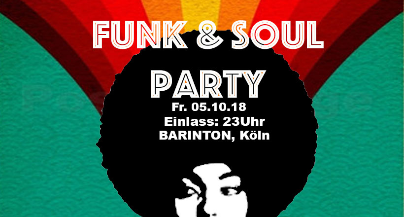 Funk-n-Soul-party-Barinton