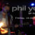 Phil Young - EP Release Concert