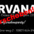 Nirvana Show