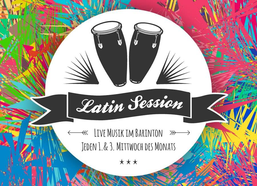 Latin session