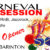 Karneval Jam Session