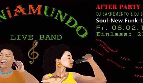 duniamundo-08-02-19-barinton