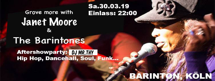 janet-moore-and-friends-mrthy-dj-ehrenfeld-xxl-barinton