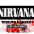 Nirvana Tribute Konzert @ Barinton