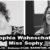 Sophia Wahnschaffe & Miss Sophy @ Barinton