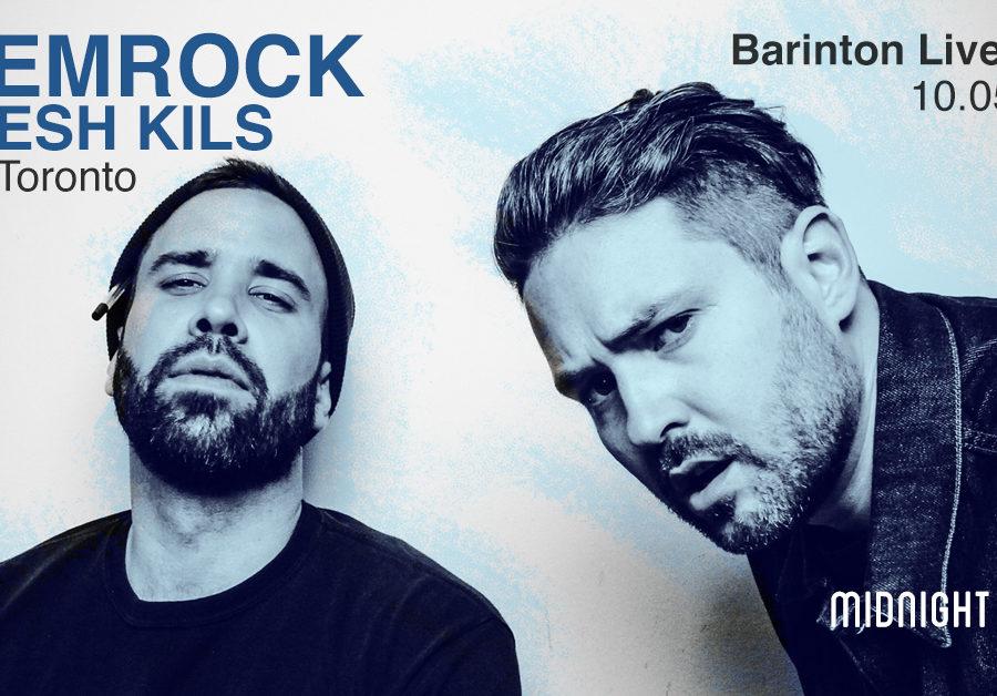premrock-freshkils-midnightcolors-barinton