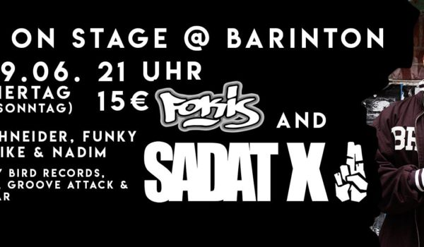sadat-x-brand-nubian-fokis-barinton-early-bird-records