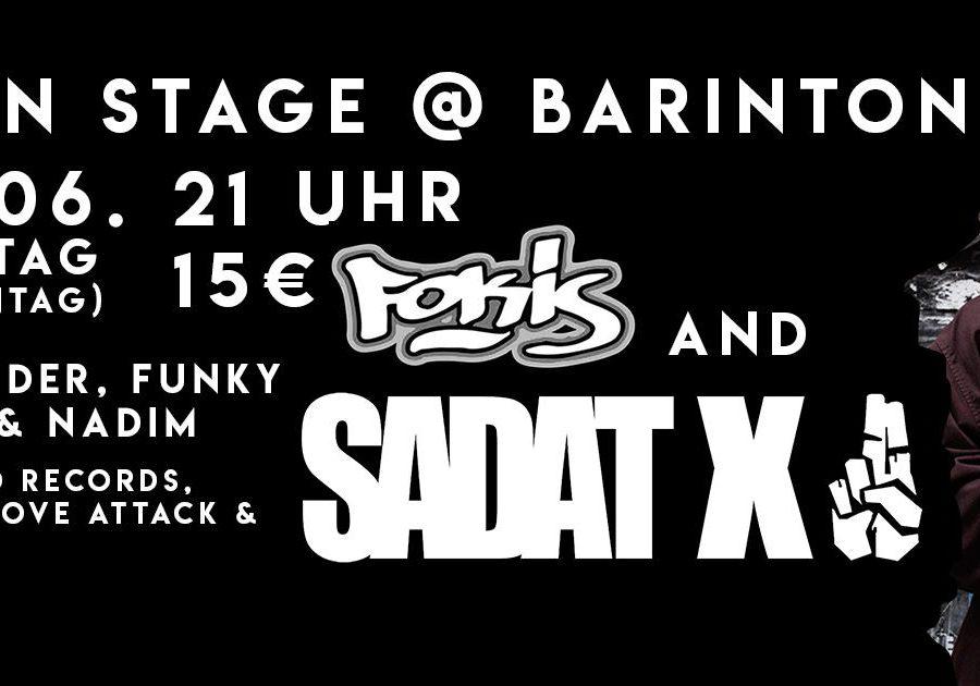 sadat-x-brand-nubian-fokis-barinton-early-bird-records