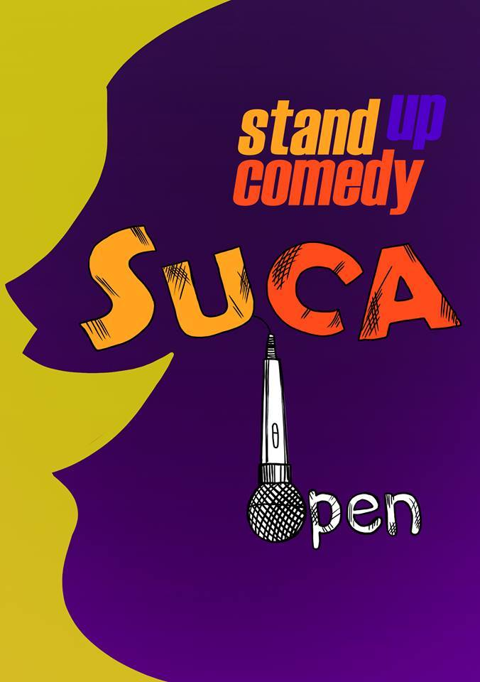 suca-stand-up-comedy-barinton