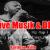 Livemusic & Dj @ Barinton