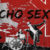 Psychosexy - Red Hot Chili peppers Tribute