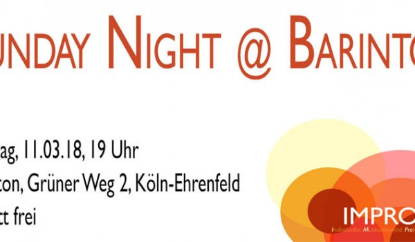 club, livemusic, ehrenfeld, 50825