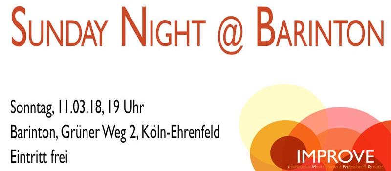 club, livemusic, ehrenfeld, 50825