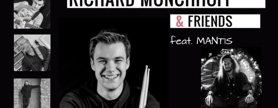 Richard Münchhoff