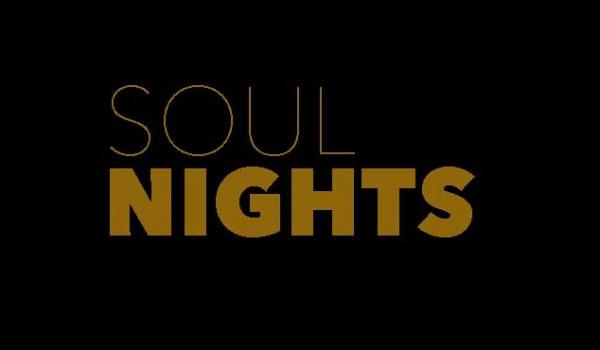 Soul Nights @ Barinton