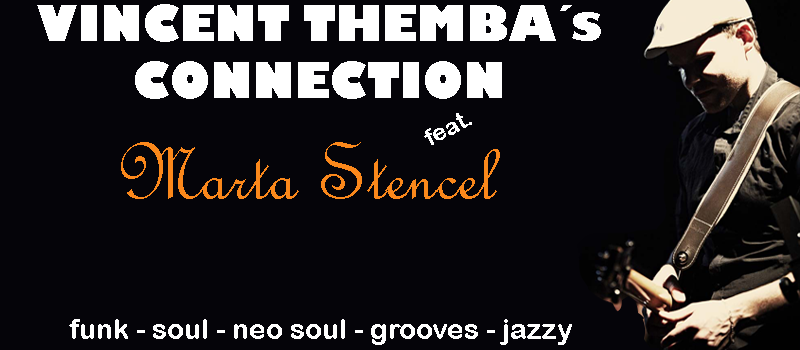 VINCENT-THEMBA´S-CONNECTION