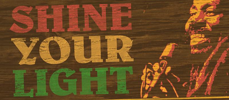 shine-your-light