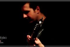 Barinton-guitar-HD-Vorlage-1