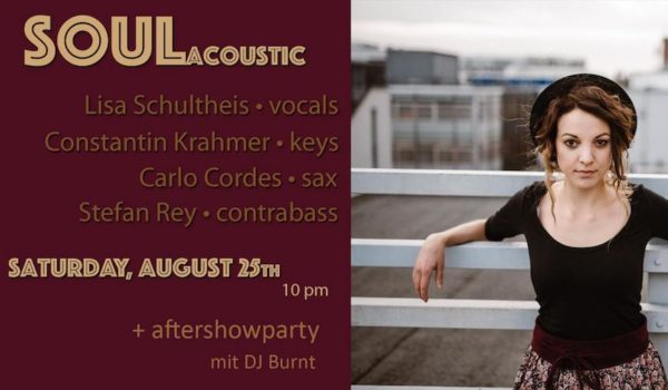 lisa-schultheis-barinton-soul-acoustic