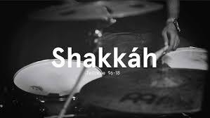 Shakkah