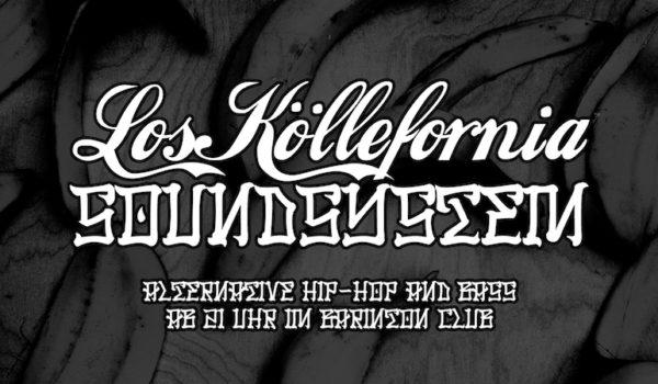 loskoellefornia-soundsystem-barinton-club