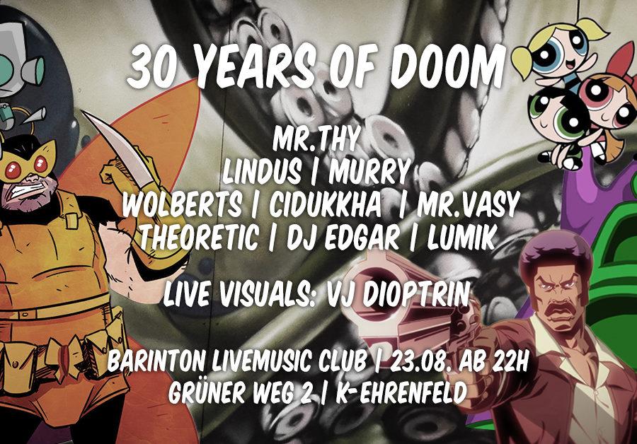 30-years-of-doom-gamescom-barinton-mrthy-lindus-vasy-theoretic-wolberts-lumik-murry-cidukkha-pao-kollektiv-674fm